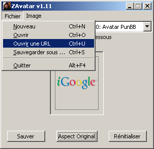 http://fichiers.xgarreau.org/ZAvatar/ZAvatar2.png