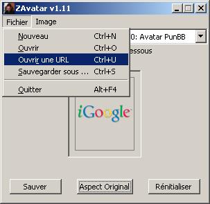 ZAvatar 2